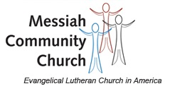 Messiah Community Church, ELCA